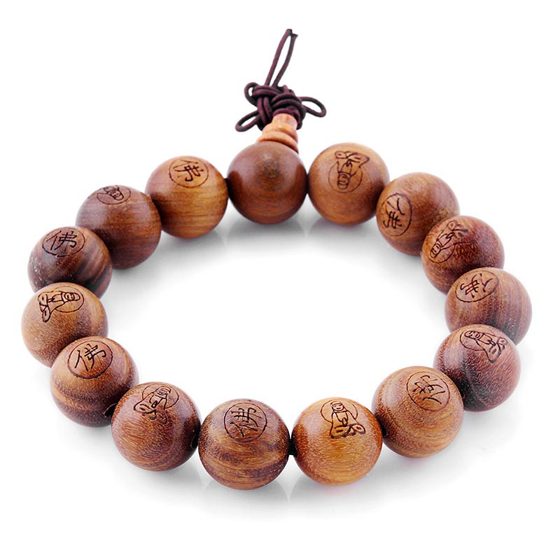 how to use meditation beads